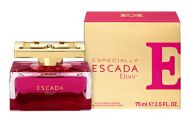 Парфюмерия Escada - Especially Escada Elixir Днепропетровск / Эскада - Эспешали Эскада Эликсир - купить цена отзывы фото в Днепропетровске